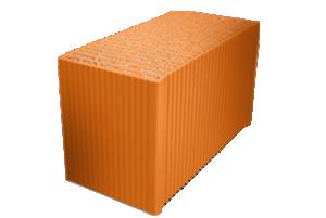 EDER XV 7 S - 42,5 cm (gefüllt)