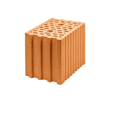 Thermopor P HLz 1,4 24,0