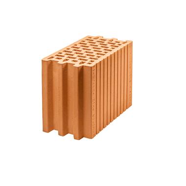 Thermopor P HLz 1,2 17,5 cm