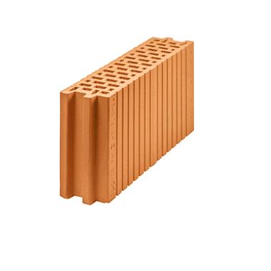 Thermopor P HLz 1,4 11,5