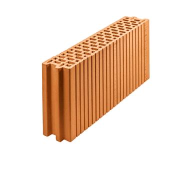 Thermopor P HLz 1,3 11,5 cm