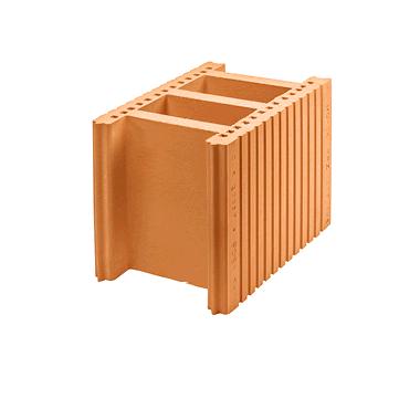 Thermopor PFz 24,0