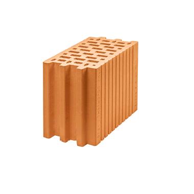 Thermopor P HLz 1,4 17,5